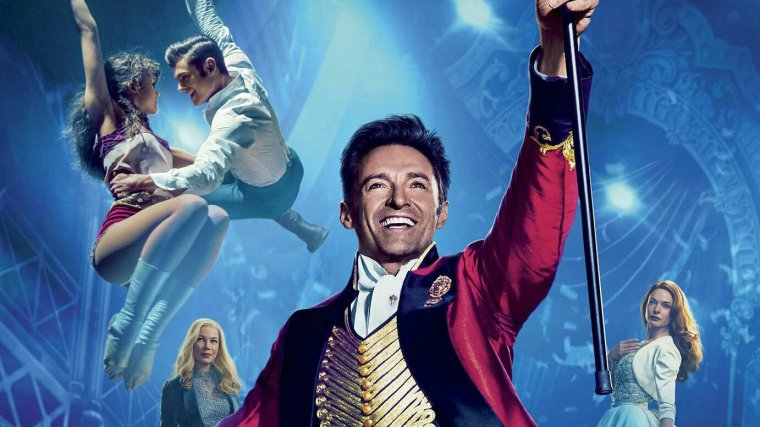 greatest-showman-film-2017